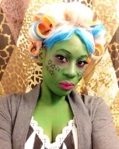 LexiMomo's Profile Picture