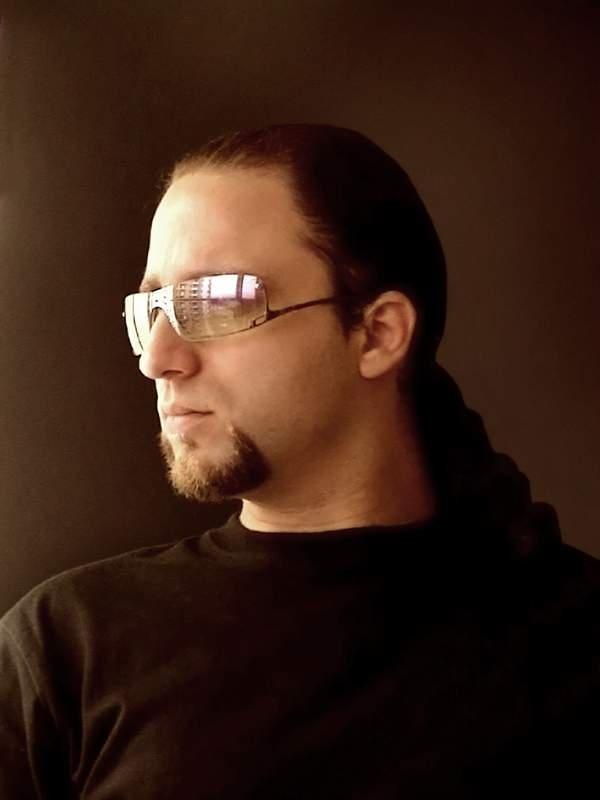 bigquix's Profile Picture