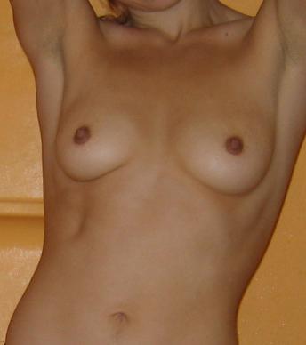 desnudos artisticos