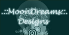 .::MoonDreams::. Designs by Pur3Rep0se