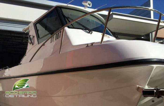 Professional Car Detailing Perth Perth Car Detailing