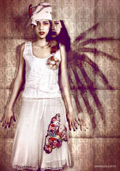 Fashion Imprint