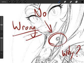 nO. (Why is this so hard? WIP) by YuntaoXD