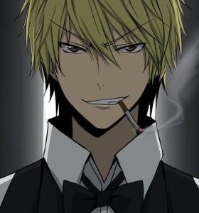 karulopes's Profile Picture