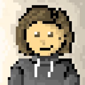 Sanguinik's Profile Picture