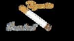 [MMD] Cigarette