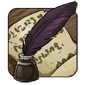 1168_by_swanfirefly-d9mozqq.png