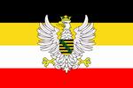 Saxony-Poland 2