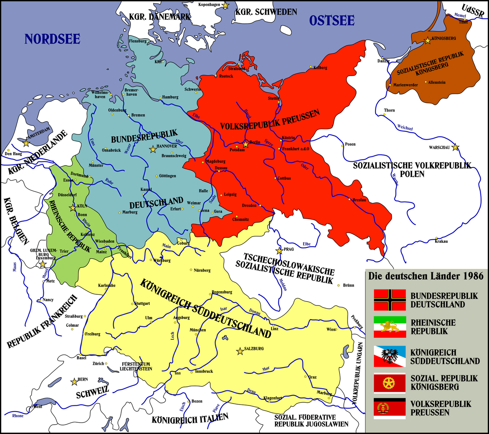 Map Of Germany Ww2.Germany Map During Ww2