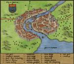 City of Gantilia