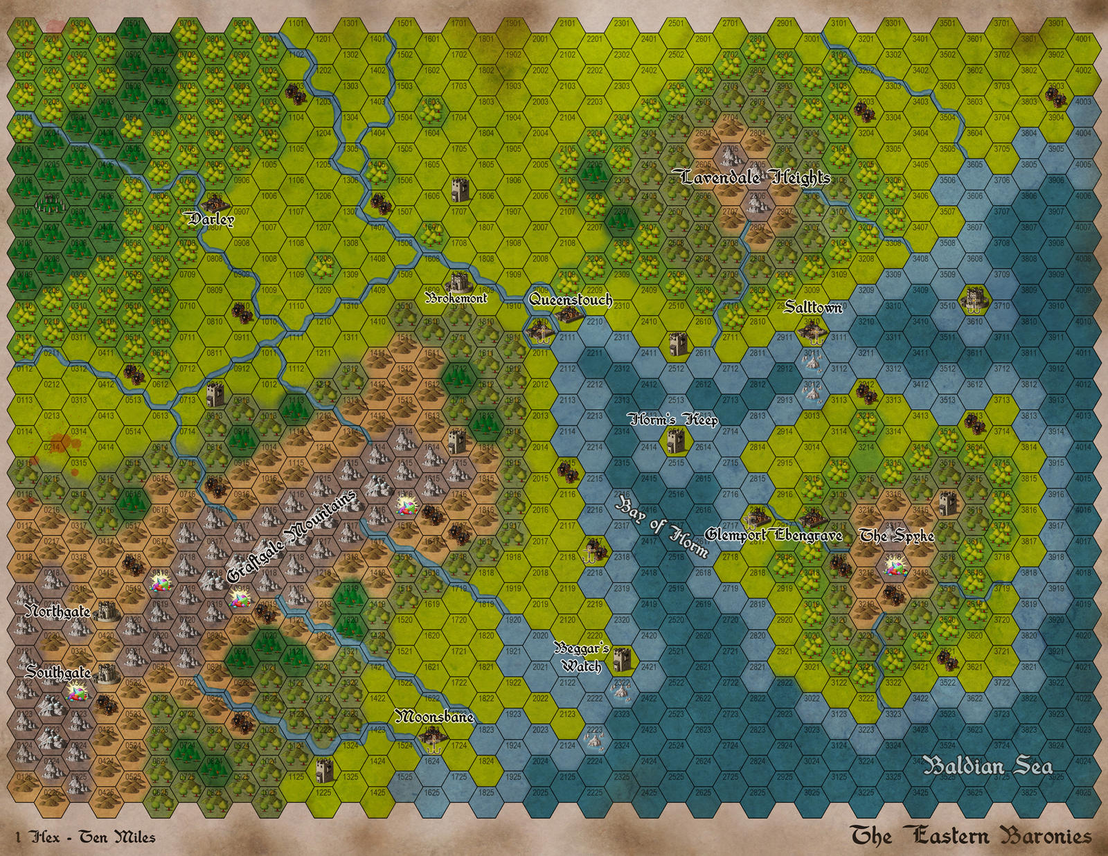 Sapientos cartography area page 5 hex maps gumiabroncs Gallery