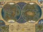 World of Maargard