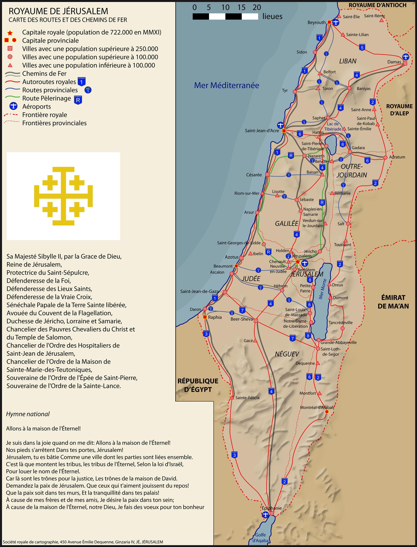 Kingdom of Jerusalem by Sapiento on DeviantArt on jerusalem home, jerusalem compass, jerusalem marathon, jerusalem before crusades, jerusalem atlas,