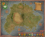 Empire of Tyddarheym
