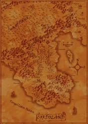 Cordoland by Sapiento
