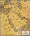 Holy Persian Empire