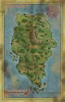 Kingdom of Xianting