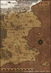 Rune - Eastern Dothmora