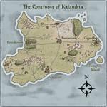 Kalandria