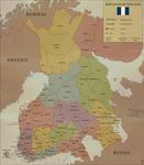 Bonapartist Finland