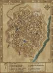 Town of Xinoch
