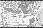 North East Ragnekai