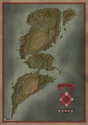 Austoria IV