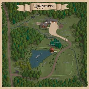 Ladymere