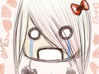 Fairy2006's Profile Picture