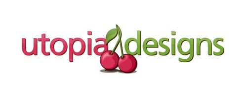Utopia Designs by utopiadesigns