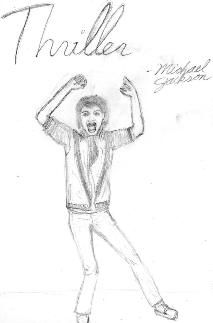 michael jackson moonwalk book download pdf
