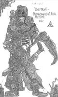 Unlived_reaper_of_Kratum by Kryol