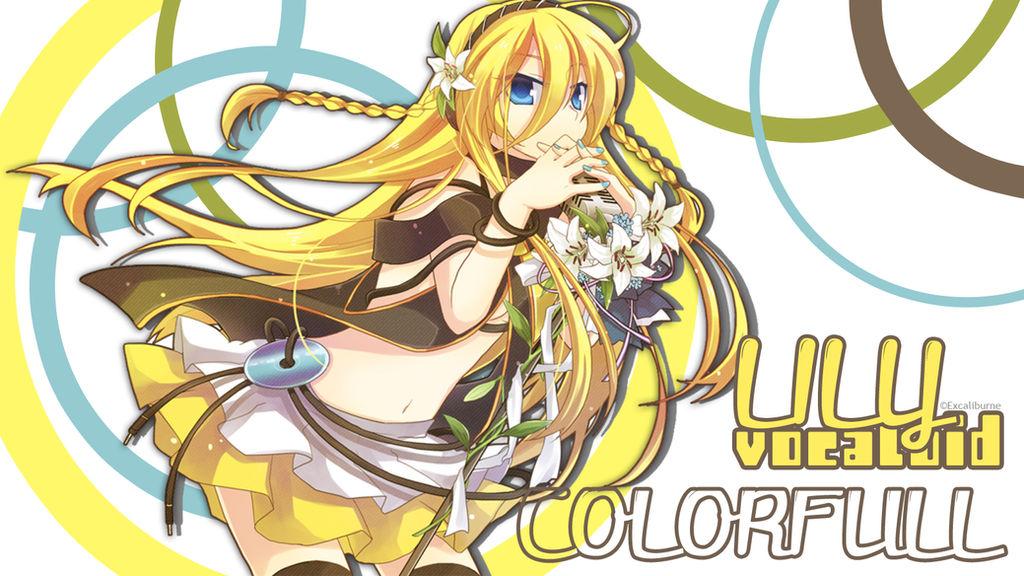 Bonjour, ici Nobuko Vocaloid___lily_wallpaper_by_excaliburne_d6utz7d-fullview.jpg?token=eyJ0eXAiOiJKV1QiLCJhbGciOiJIUzI1NiJ9.eyJzdWIiOiJ1cm46YXBwOjdlMGQxODg5ODIyNjQzNzNhNWYwZDQxNWVhMGQyNmUwIiwiaXNzIjoidXJuOmFwcDo3ZTBkMTg4OTgyMjY0MzczYTVmMGQ0MTVlYTBkMjZlMCIsIm9iaiI6W1t7ImhlaWdodCI6Ijw9NTc2IiwicGF0aCI6IlwvZlwvOGNjMTViMmEtZDIyOS00ZWRiLWIzZWYtNGZkYTRlNjBmZjkwXC9kNnV0ejdkLTViMjY4ODc0LTg3NDgtNGJkZS1iMDcxLWEzNzRjOTE1MjBmYy5wbmciLCJ3aWR0aCI6Ijw9MTAyNCJ9XV0sImF1ZCI6WyJ1cm46c2VydmljZTppbWFnZS5vcGVyYXRpb25zIl19