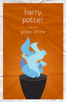 HP: Goblet of Fire