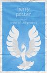 HP: Order of the Phoenix
