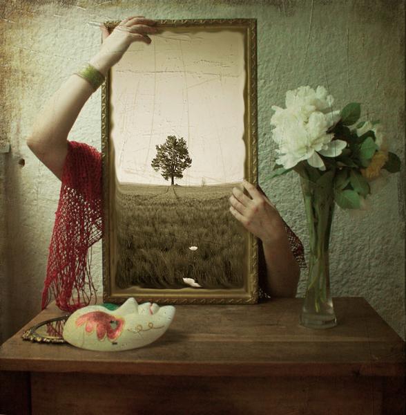 الفن السريالي: 99 صورة لن يستوعبها عقلك
