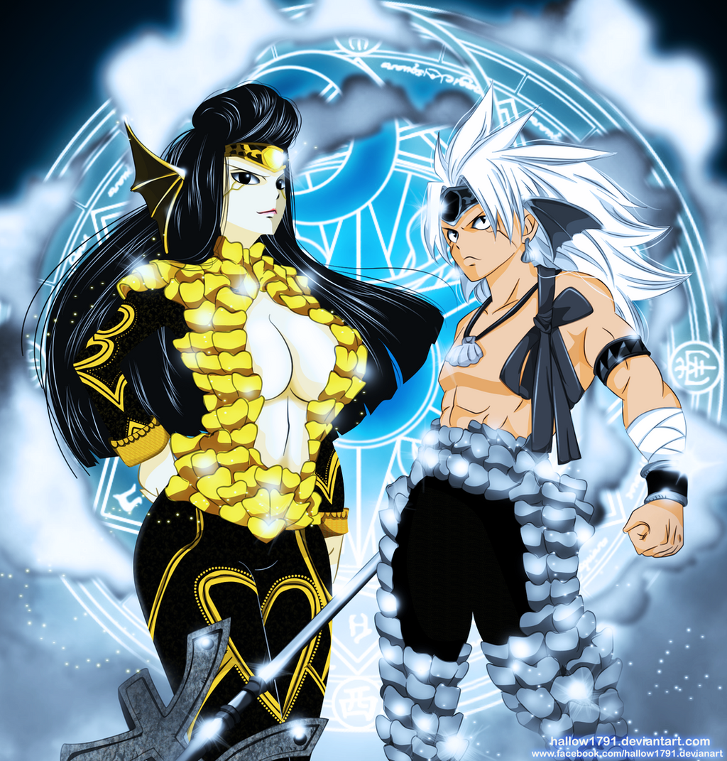 -http://fc03.deviantart.net/fs70/i/2012/341/4/6/pisces_human_form___fairy_tail_310_by_hallow1791-d5nd3jh.png
