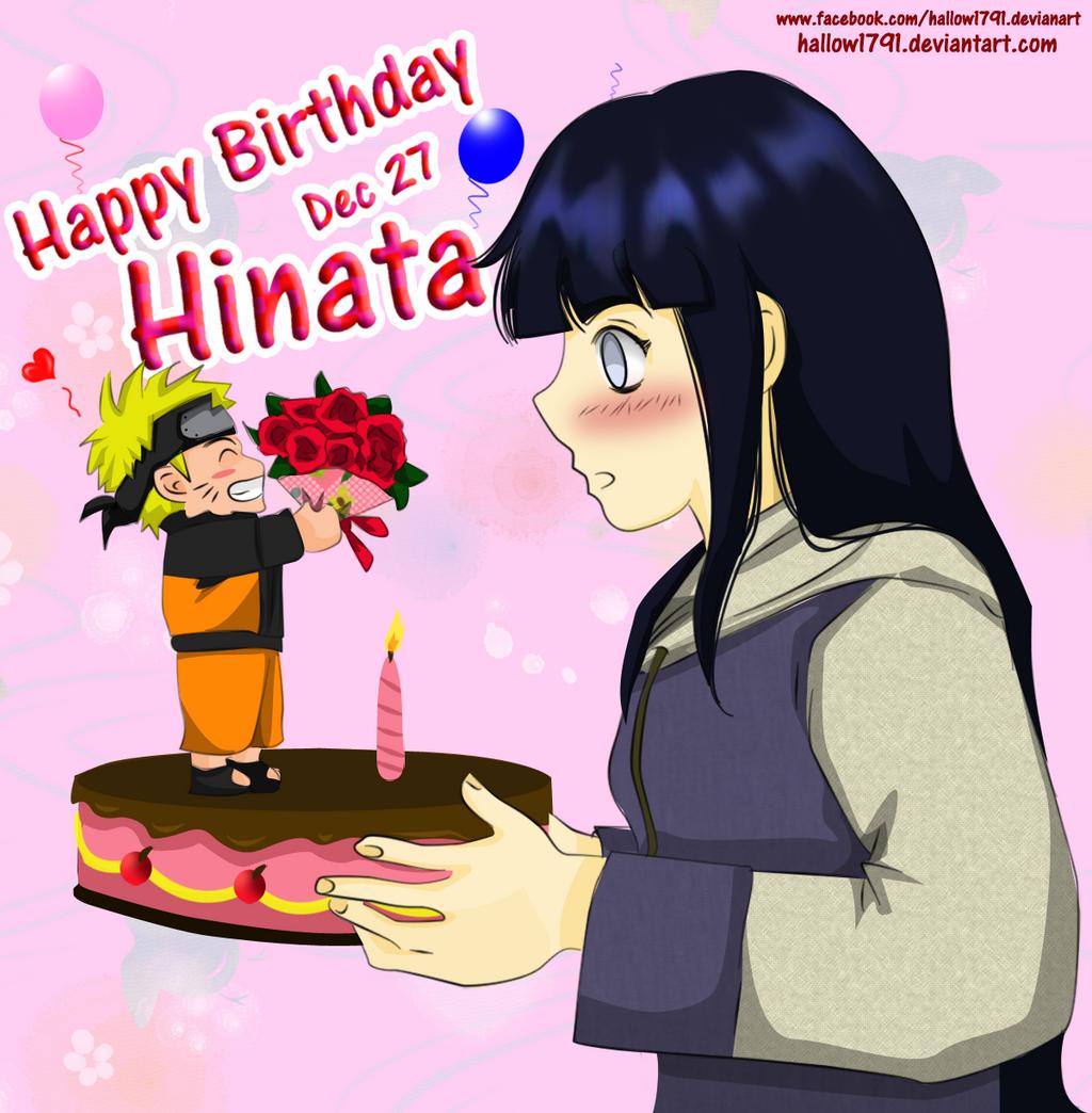 La Multi Ani, Hinata!  Happy_birthday_hinata_by_hallow1791-d5peabl