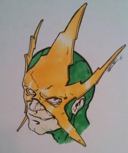 jestersforce's Profile Picture