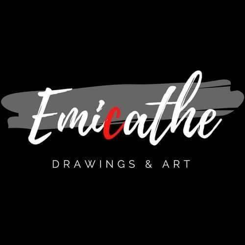 embedded_item1520776436125 by emicathe