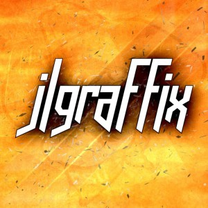 jlgraffix's Profile Picture