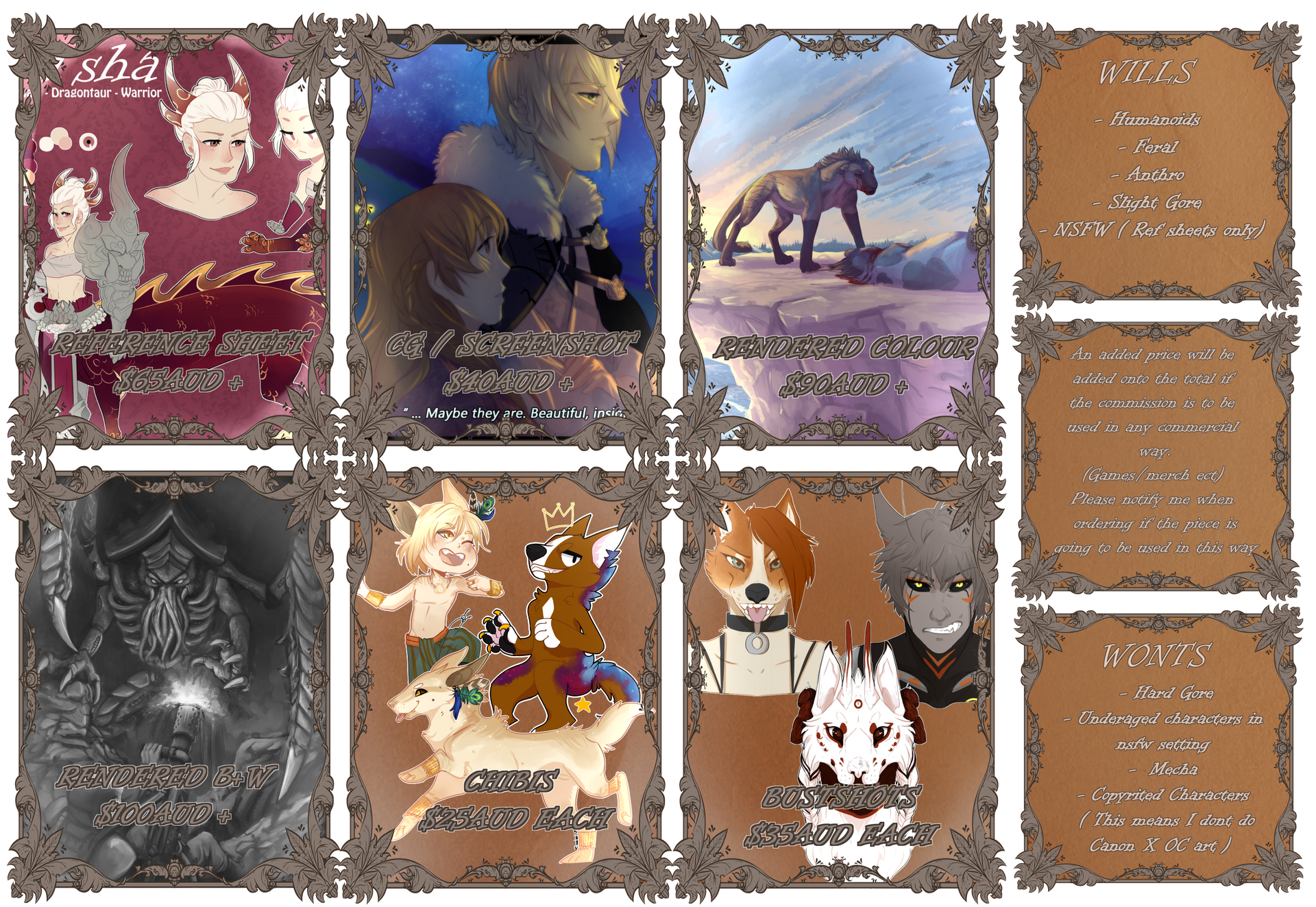 2019_commission_information___open_by_sttmarts_dd3814m-fullview.png