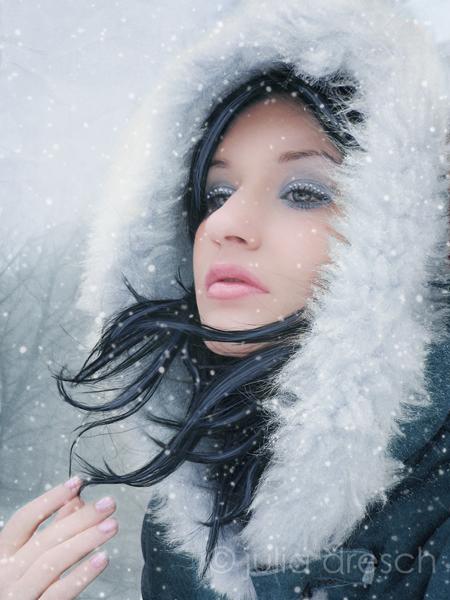 http://fc28.deviantart.com/fs40/f/2009/007/2/1/2128cf59b1386fdb9cb7f3683797d152.jpg