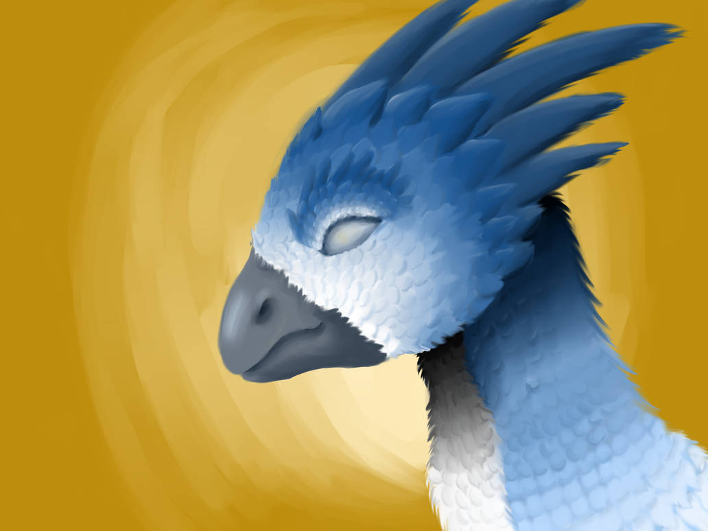 dragon_bird_speed_drawing_by_shadowleopard01_dbqhv8f-pre.jpg