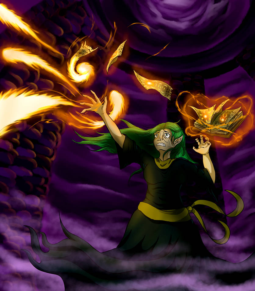 trial_by_fire_by_shadowleopard01_dc7qft2-pre.jpg