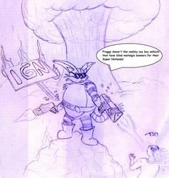 Big Nukes em by ShanahaT