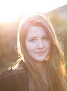 Tellerchen's Profile Picture