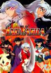 InuYasha (Original Series)