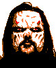 Mr. Lordi - Pixel by Turoel