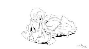 Alice's Regression